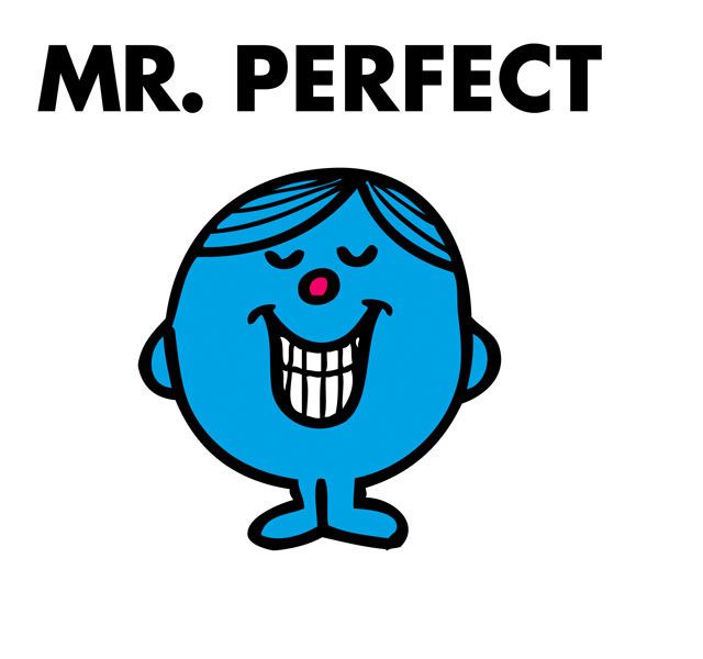 Perfect competition lessons tes teach perfect personal statement coby philips stopboris Choice Image